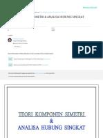 Analisa Gguan_komponen Simetris Astl 01-06-15