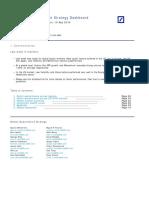 DBQuantWeeklyDashboard_2016-09-19.pdf