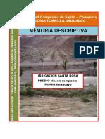 M.D. ANTONIA ZORRILLA-26-03-2014.doc