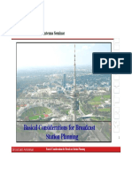 Session_2_Basical_Considerations_for_Broadcast_Station_Planning.pdf