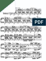 Chopin - Op  10 - Etude 3