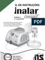 ManualInaladorInalar.pdf
