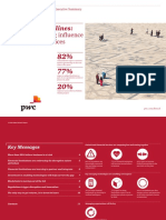 pwc-fintech-exec-summary-2017.pdf