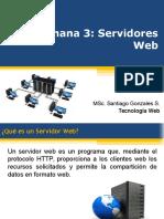 Servidores Web.ppt