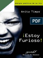 A!Estoy furioso! Aproveche la e - Timpe, Anita(Author).pdf