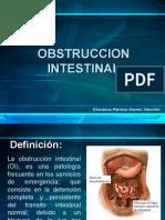 obstruccion-intestinal-trabajo-1207351316197252-9.ppt