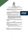 Resolucion Rectoral 42608.pdf