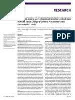 ARTIKEL 6.pdf