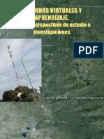 Entornos Virtuales y Aprendizaje. Nuevas perspectivas de estudio e investigaciones - Chiecher.pdf