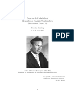Notas1B11032013.pdf