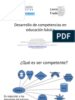 02_laura-frade-competencias.pdf