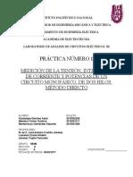 practica1AnalisisIII IPN ESIME