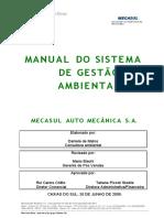 ManualdeGestaoAmbiental onibus.pdf