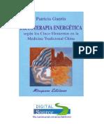 Dietoterapia Energetica_Segun Los 5 Elementos en La MTC -Lareconexionmexico Ning Com 227