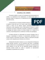 DESARROLLO DEL CEREBRO.pdf
