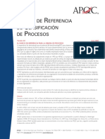 APQC_Ver_3 0.pdf