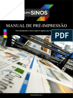 Especificacoes Graficas Web