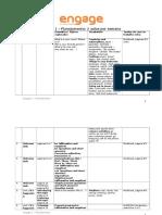 engagelevel1planner (1)