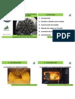 Retos Diseño y Construccion de Tuneles en Colombia 3