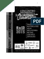 Livreto PDF