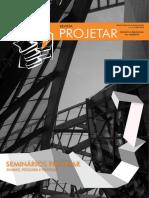 1-5-PB Revista Projetar n 1