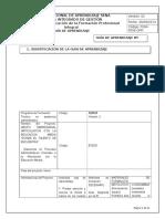 F004-P006-GFPI Guia de Aprendizaje _ Servcioalcliente_2 (1)