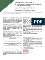 Formato de informe_Laboratorio de Quimica general  (1).pdf
