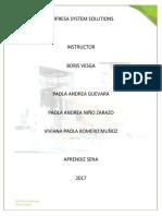 EMPRESA SYSTEM SOLUTIONS.pdf