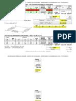 Calculo de Latitudes e Longitudes (Livro-lado Omitido e Irradiacao)