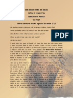Doce Letras 2