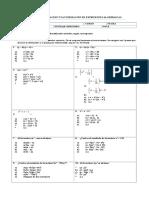 prueba factorizacion.docx