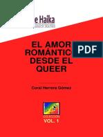 1 El amor romántico desde una perspectiva queer. Vol I .pdf