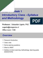 2017-03-0320171615HRM_1-_Lecture1_(Introduction)_DW