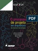 Degustação_O_Processo_de_Projeto_em_Arquitetura.pdf