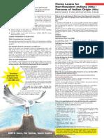 nri_applications_form.pdf