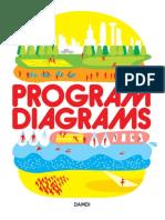 PROGRAM_DIAGRAM.pdf