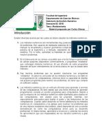Modelación Matemática y Metodos Núméricos (UGC) (2-2016)