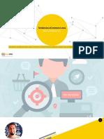 Tendencias E-Commerce 2015 Español