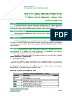 PPT CPD