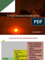CAP.2,TIPOS DE MANTTO.pdf