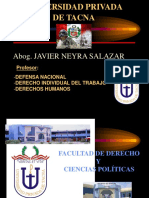 La Nación y el Estado.pdf