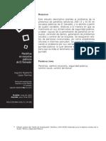pandillas en escuelas públicas en El Salvador.pdf