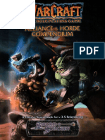 warcraft alliance and horde compendium by azamor.pdf
