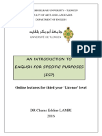 4-An Introduction to ESP LAMRI.pdf