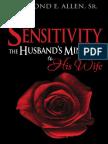Sensitivity 6x9 SAMPLE.pdf
