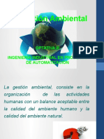 CLASE 1. INTRODUCION A GESTION AMBIENTAL.pptx