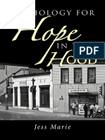 ANTHOLOGY FOR HOPE IN THE HOOD - SAMPLE.pdf