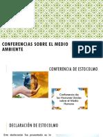 Conferencias-e-informes-sobre-el-Medio-Ambiente.pdf