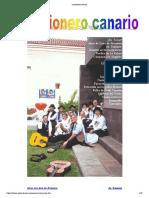Cancionero Canario