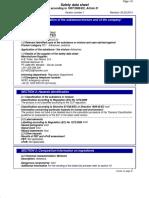 Helmitin_37015_SDB137015_BULK_00(GB)